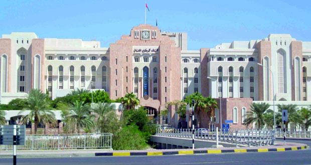 2.1 مليار ريال عماني إجمالي رصيد التمويل الممنوح من الصيرفة الإسلامية بنهاية مايو الماضي