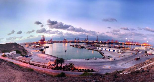 «التجارة والصناعة»: جهود متواصلة لتنويع مصادر الدخل وتسهيل إجراءات الاستثمار