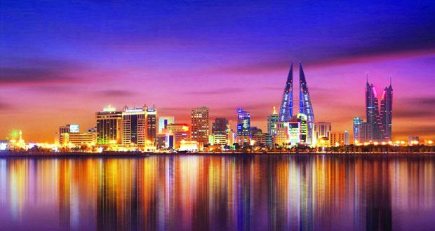البحرين تحقق نموا بمعدل 4.5% في الربع الأول