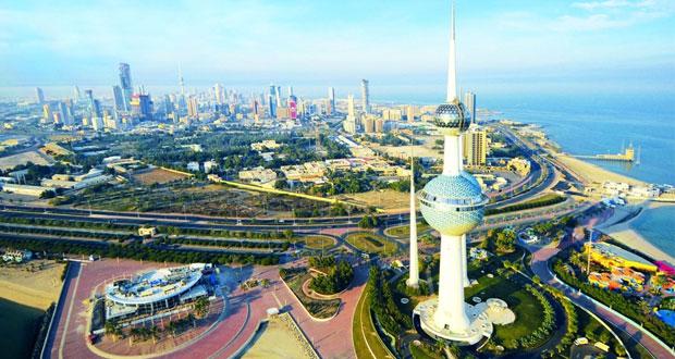 الكويت تضع خريطة طريق لتحقيق التوازن الاقتصادي عبر تنويع مصادر الدخل