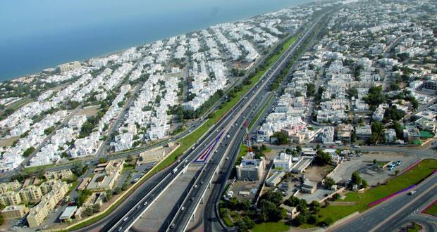 """""""الوطني للإحصاء"""" يجري استطلاعا حول خصائص السكن بالنسبة للعمانيين"""