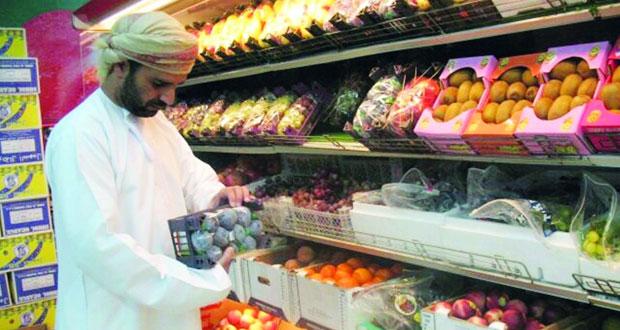 بلدية صور تكمل استعدادها لتقديم خدماتها المتكاملة خلال عيد الفطر المبارك