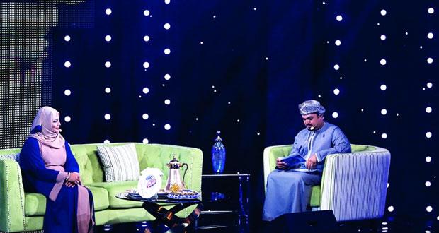 """ليالي المهرجان .. يسلط الضوء على مسيرة الفنان الراحل """"عبدالله الصفراوي"""""""