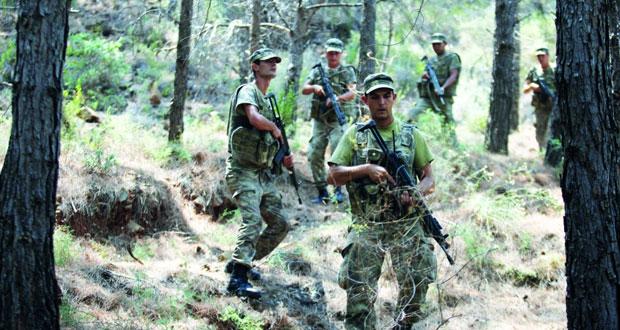 تركيا توجه اتهامات لـ99 جنرالاً في محاولة الانقلاب وتستمر بـ(التطهير)