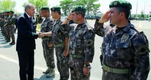 تركيا: عشرات القتلى والجرحي باشتباكات بين الجيش و(الكردستاني)