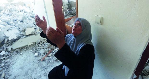 الاحتلال يواصل ملاحقة الإعلاميين ويسجن الدويك 6 أشهر