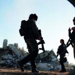 دولة الاحتلال تهدم 11 منزلا فـي الضفة الغربية المحتلة
