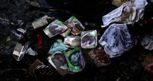 الذكرى الأولى لمحرقة (دوابشة).. رغم الاستنكار الدولي .. لايزال الإرهابيون دون عقاب