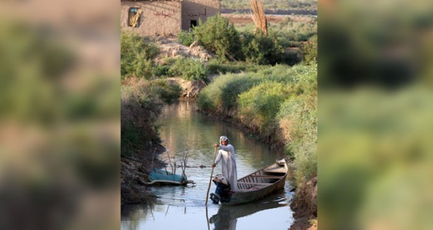 العراق يستعيد السيطرة على الدولاب ومقتل 22 من داعش في تصد لهجوم بالرطبة