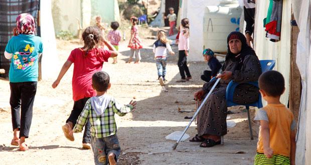سوريا: عمليات للجيش تسقط ارهابيين من (النصرة) و(داعش) بأرياف درعا ودير الزور وحماة