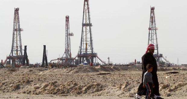 العراق : غارات فرنسية تستهدف «داعش» بالموصل وأستراليا توسع مهمة قواتها