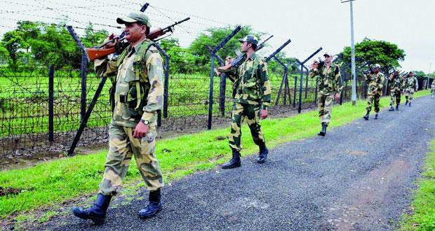 بنجلاديش تبدأ الحداد الوطني .. وتنفي ضلوع داعش في اعتداء دكا