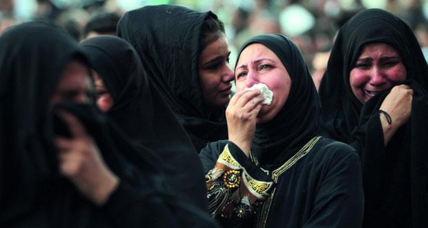 العراق: الجيش يواصل تقدّمه باتجاه الموصل والإرهابيون يحرقون آبار القيارة