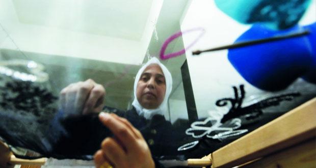 تركيا تعتزم منح جنسيتها لسوريين (ذوي كفاءات) ولبنان يحذر من الاستثمار السياسي لملف النزوح