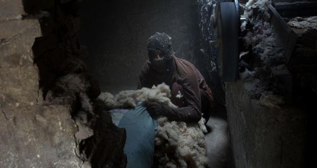 أفغانستان: مقتل 20 داعشيا في قصف جوي وعمليات برية بالشرق