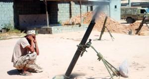 ليبيا: النزاعات تعيق حصول 279 ألف طالب على التعليم