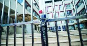 تركيا: 8651 عسكريا شاركوا في محاولة الانقلاب .. وتوقيف 47 صحفياً باستمرار حملات التطهير