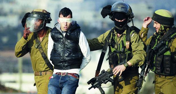 تقرير تليفزيوني يفضح عنصرية حكومة الاحتلال ودعوات فلسطينية لحماية دولية عاجلة