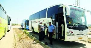 الاحتلال يغتال شهيدا ويهدم منازل بالقدس ويفتح النار بغزة