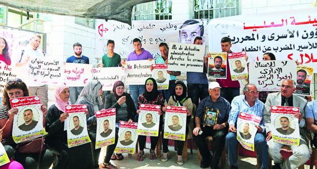 فلسطين تنتقد «لساني» نتنياهو وازدواجية خداع العالم وإرضاء المتطرفين