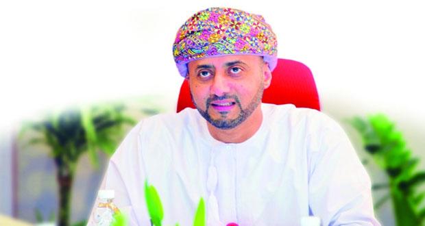 خالد بن حمد يؤكد على عدم ترشحه لانتخابات اتحاد الكرة للفترة القادمة