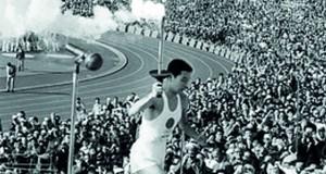في أولمبياد طوكيو 1964: اليابان تدخل من الباب الكبير والعالم الثالث محور بين الشمال والجنوب