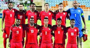 في تصنيف الفيفا: منتخبنا الوطني في المركز 106 و البرتغال تتقدم إلى المركز السادس