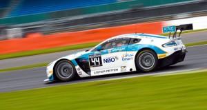 الحارثي وفريق عمان لسباقات السيارات أمام تحدي أصعب وأطول سباقات أوروبا