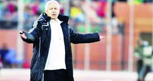 في الدوري المصري: كلاسيكو الأهلي والزمالك فرصة لتعزيز الأرقام