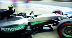 هاميلتون يتوقع تعرضه لعقوبات عند انطلاق موسم سباقات فورمولا1