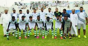 إثارة كبيرة تشهدها منافسات دورة نادي الوحدة «شجع فريقك»