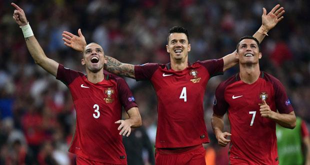 كأس امم اوروبا 2016