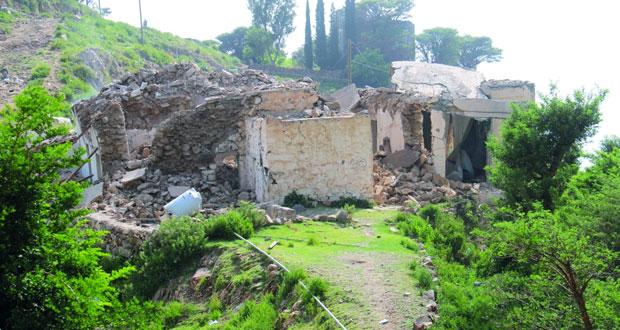 اليمن: دعوات أممية إلى هدنة إنسانية في تعز