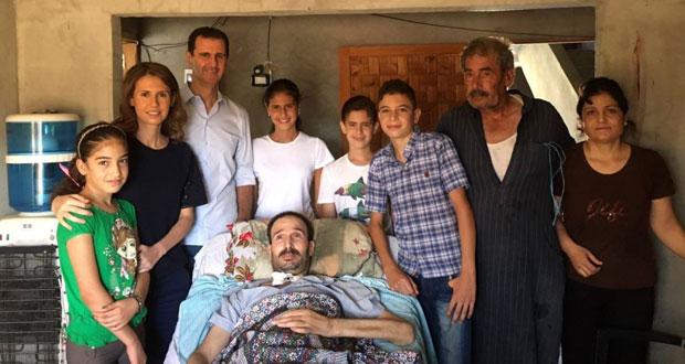 سوريا: الجيش يسيطر على (مزارع الملاح) ويقطع (الكاستيلو) بحلب