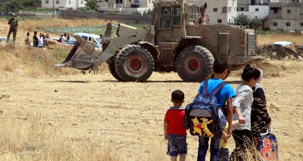 تباطؤ إعادة إعمار غزة وغضب لعدم محاسبة مجرمي الحرب