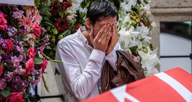 تركيا: حملة توقيفات على خلفية (اعتداء المطار)