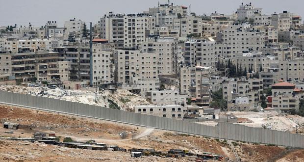 الفلسطينيون يحذرون العرب من طروحات نتنياهو (التطبيعية)