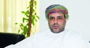 باحث عماني يشارك في براءة اختراع عالمية لضبط وإدارة نظام البيئة والطاقة داخل المباني