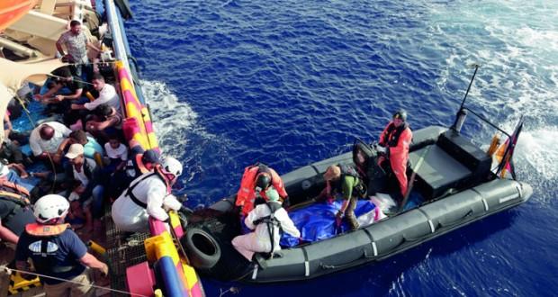 سوريا: الأسطول الروسي يضرب الإرهابيين من (المتوسط) والبنتاجون يرسل مقاتلاته لمساندة الأكراد بالحسكة