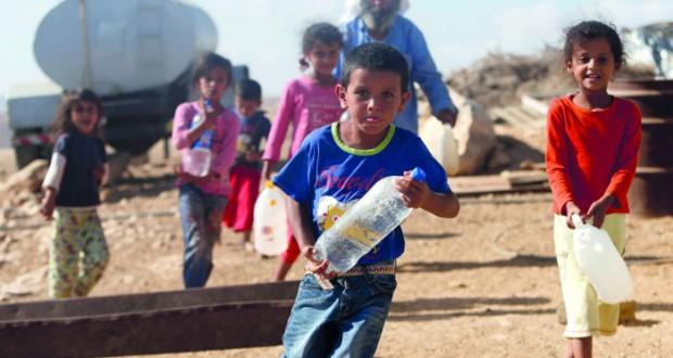 الاحتلال يسهل لمستوطنيه اقتحام (الأقصى) .. ويفتح النار في بحر غزة