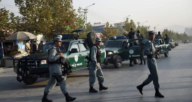 أفغانستان: مقتل 16 في هجوم على الجامعة الأميركية