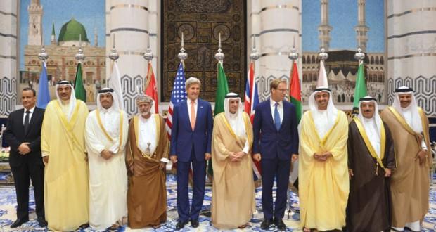 مقاربة أميركية جديدة لإنهاء النزاع في اليمن