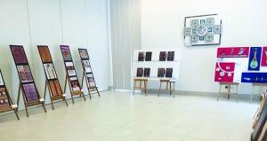 """المتحف الوطني يحتفي بـ""""60 عملًا فنيًا"""" في معرض نتاج البرنامج الصيفي"""