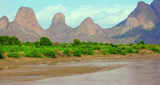 """عدستا """"العامري""""و""""الرزيقي"""" تفوزان برحلة إلى ربوع السودان"""