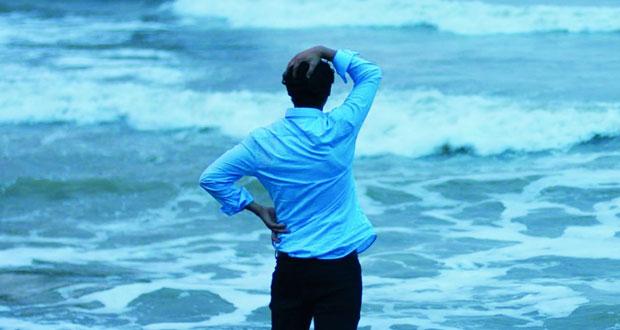 """""""قنديل البحر"""" يشارك في مهرجان ساو بولو الدولي للفيلم القصير بالبرازيل"""