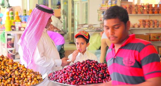 مهرجان سراييفو السينمائي يعرض 14 فيلماً تحظى بدعم مؤسسة الدوحة للأفلام