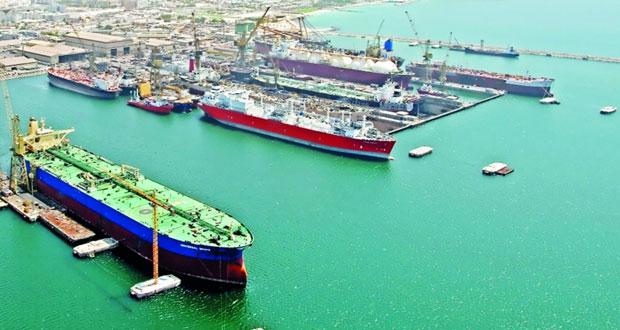 اتحاد غرف دول الخليج يسلط الضوء على التحديات التي تواجه اقتصاد المنطقة