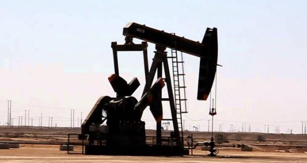 الخام العماني بـ (15ر46) دولار وتصريحات أميركية بشأن الفائدة ترفع سعر النفط والذهب