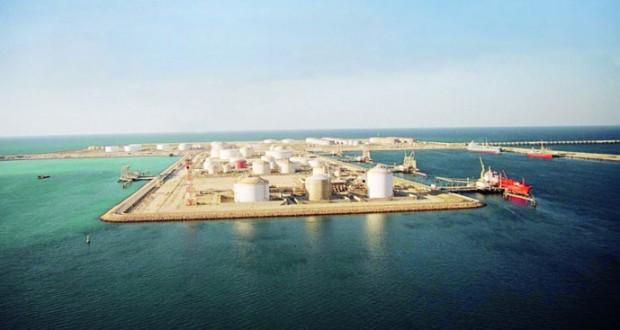 ضرورة التركيز على الابتكار والكفاءة بقطاع النفط في دول مجلس التعاون