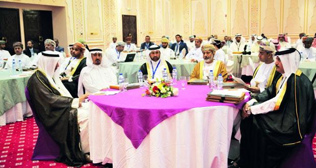 المؤتمر العلمي الخامس للجمعية الجغرافية الخليجية يناقش أبعاد التنمية السياحية في دول المجلس